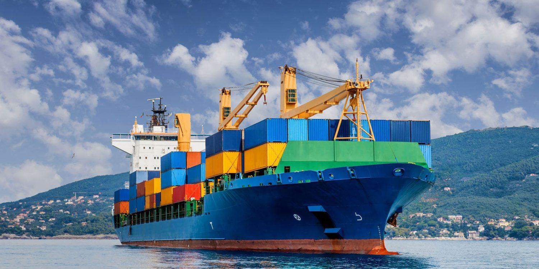 cargo-transport porte conteneurs - ctb is a multimodal transport and logistics